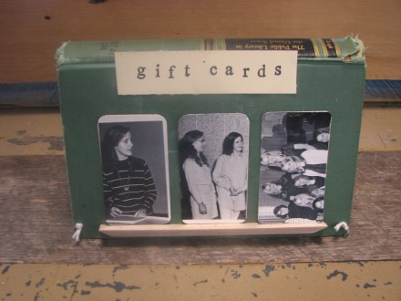 tula_giftcards