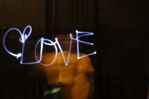 lightpainting_00682