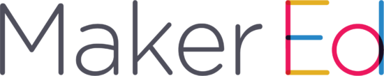 maker-ed-logo-horizontal